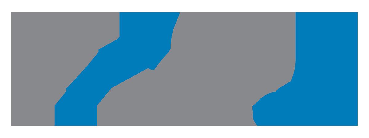 Ezq Group Logo